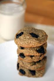 sugar free cookie recipe popsugar fitness australia