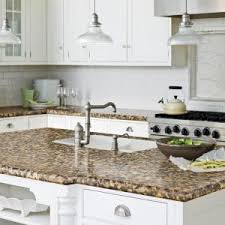White Kitchen Pendant Lights by Kitchen Great Triton Granite Collection For Your Awesome Kitchen