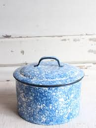the best etsy shops for vintage home decor the neo trad vintage spongeware etsy picked home