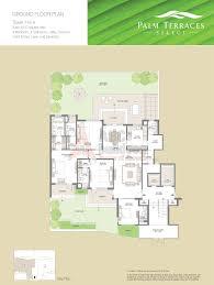 100 120 sq yard home design 100 home design 200 sq yard 13