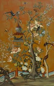 534 best chinoiserie images on pinterest chinoiserie chic
