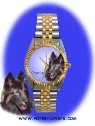 belgian sheepdog calendar belgian sheepdog figurines statues and gifts plus dog gifts by