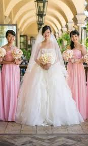 vera wang liesel 3 800 size 2 used wedding dresses