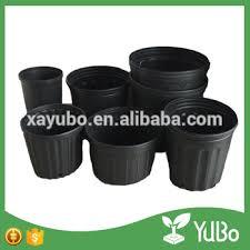 bulk large plant pots for trees buy large plant pots for trees