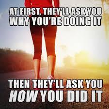 Funny Motivational Memes - motivational basketball quotes