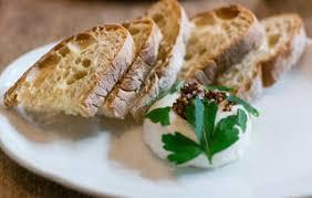 Dawali Mediterranean Kitchen Chicago - dawali mediterranean kitchen a lincoln park chicago restaurant