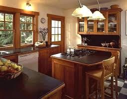 teak wood kitchen cabinets teak wood kitchen cabinet