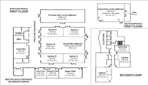 air force one interior floor plan groups u0026 meetings holiday inn tampa westshore