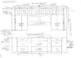 standard wall cabinet height standard wall cabinet height kitchen wall cabinets standard