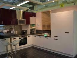soldes cuisine schmidt cuisine schmidt selestat usine cuisine conforama orleans with