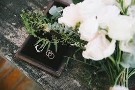 Wedding Flowers Hunter Valley Ebony U0026 Heath U0027s Intimate Hunter Valley Wedding Nouba Com Au