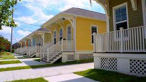cool katrina cottages for sale in florida luxury home design best