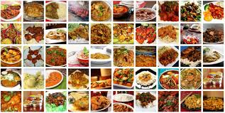 different types of cuisines in the indian chicken dishes to eat before you die