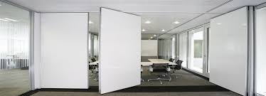 downloads page for aeg partitions manufacturers of acoustic