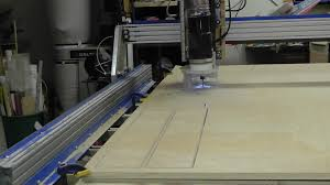 vacuum tables for cnc machines the makers guide the makers guide
