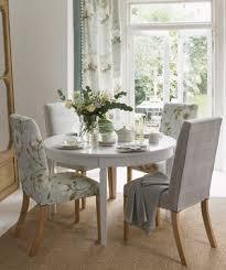 Interior Decorating Ideas For Dining Room - 32 elegant ideas for dining rooms real simple