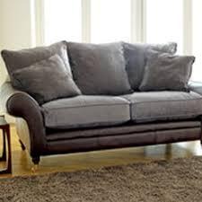 sofa company the sofa company home decor greenwood salford