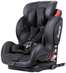 siege auto 1 2 3 isofix inclinable ibaby bq 06 siège auto isofix inclinable groupe 1 2 3 amazon