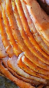 best 25 honey baked ham ideas on honey baked ham
