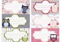 8 Labels Per Sheet Template 8 Labels Per Sheet Template Word Best And Various Templates