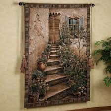 Tuscan Decor Wall Art Designs Tuscan Wall Art Decorate Home With Tuscan Decor