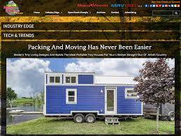 living designs modern tiny living mtl blog