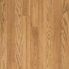 Oak Laminate Flooring Lowes Oak Laminate Flooring Houses Flooring Picture Ideas Blogule