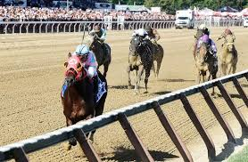 target saratoga ny hours black friday flurry of horse deaths at saratoga raises concerns the daily gazette