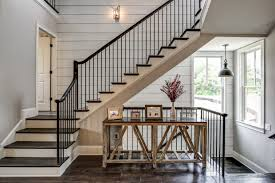 Home Hardware Design Ewing Nj by Cowart Residential Atlanta Ga Communities U0026 Homes For Sale