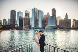 chicago wedding photographers chicago wedding photographer archives