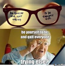 Computer Grandma Meme - internet grandma and facebook cover photos by gtauvc meme center