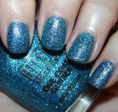 181 best nail polish i love images on pinterest nail polishes