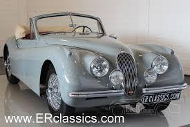 jaguar xk type jaguar xk 120 for sale hemmings motor news