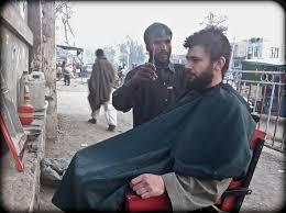 file street haircut 5375099791 jpg wikimedia commons