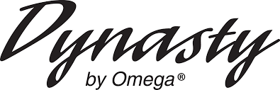 Omega Dynasty Kitchen Cabinets by Products