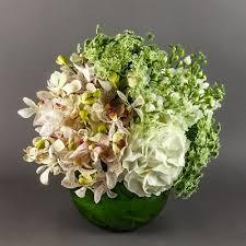 ta florist ta 119 flower delivery singapore