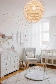 peinture chambre bébé la peinture chambre bébé 70 idées sympas peinture chambre bébé