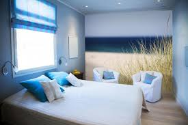 Small Bedroom Ideas For Couples How To Make The Most Of A Small Bedroom Design Photos Ideas For