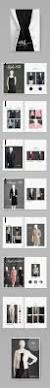 2002 Ikea Catalog Pdf Best 25 Ltd Catalog Ideas On Pinterest Santa Foot Prints