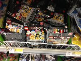 target com black friday deals lego black friday deal at target u2013 brick update
