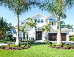 florida home designs florida homes plans andreacortez info