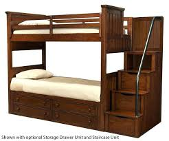 Bunk Bed With Stairs And Desk Bunk Bed With Desk And Dresser Bedroom Bed And Desk Bunk Bed For