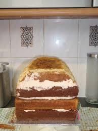 the cake louis vuitton handbag cake