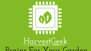 harvestgeek brains for your garden by evolved agriculture