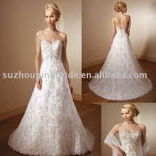 low back wedding dresses wedding dresses 2013