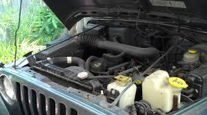 1997 jeep wrangler problems jeep wrangler will not start problem