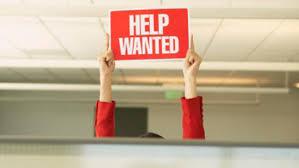 ralphs announces it is hiring 800 nbc 7 san diego