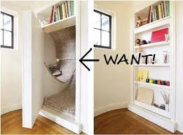 Building A Bookshelf Door Making Bookshelf Door U0026 First Thing I Did Was Figure Out How Big