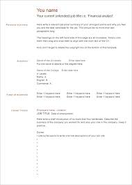 free resume templates word 28 images 50 free microsoft word