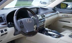 Top Interior Design Companies by Interior Design Top Spray Paint Car Interior Decoration Idea